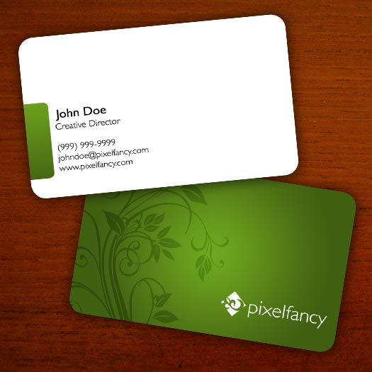 50 beautiful business cards to get your inspirational juices flowing 15 colourmoves