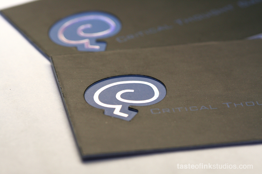 50 beautiful business cards to get your inspirational juices flowing ...