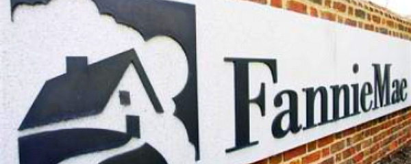 fannie mae wide Fannie Mae rule limits brokers ability to list REO properties, KW responds