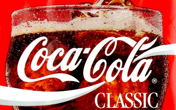 coca cola classic 2011 real estate marketing plan  inspiration