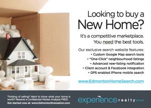 real estate marketing postcards