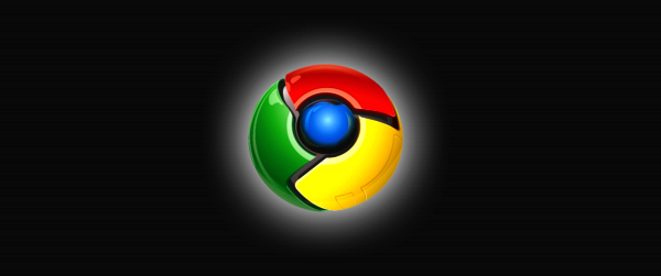 google chrome browser logo The final case for dumping Internet Explorer for Google Chrome