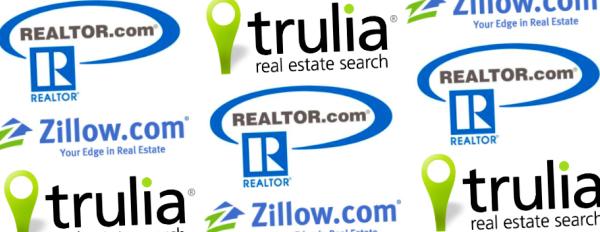 trulia zillow realtor dot com AG Flash Poll   Zillow, Realtor.com, Trulia and you