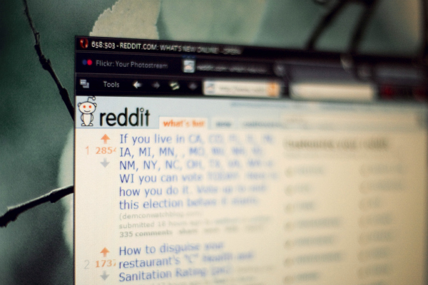 Reddit asks how to find a Realtor - answers reveals hidden advice