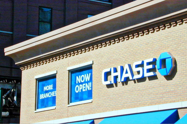 Bank Mortgage: Jpmorgan Chase Bank Mortgage Login