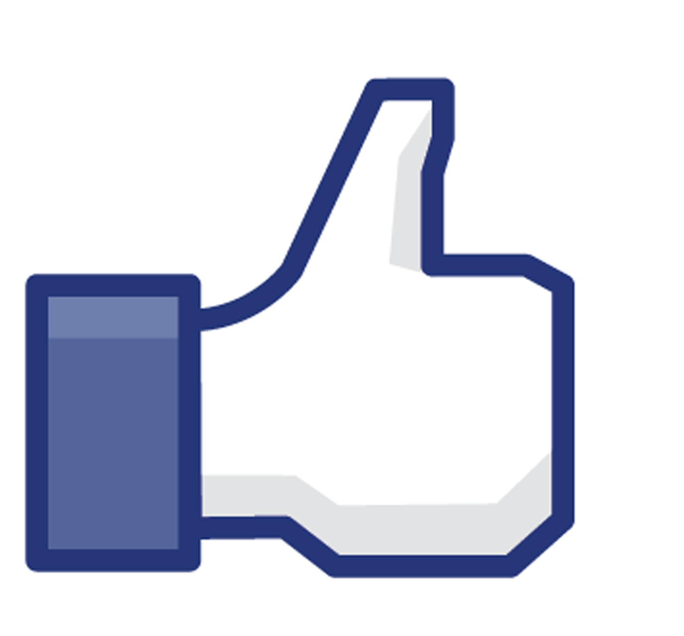 like Facebook Likes take over FB Shares  So fix your pics  Wordpress Plugin
