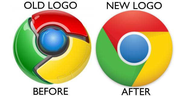 new-google-chrome-logo-old-google-chrome-logo-before-and-after.jpg