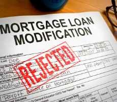 rejected mortgage probe Mortgage abuse probe rejected by Oklahoma, Nebraska, Alabama