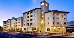 apartments multifamily lending 300x155 Developers to focus on rental housing over new home construction   predictions