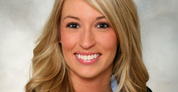 ashley okland DEVELOPING: Realtor murdered, Police suspect another Realtor of shooting