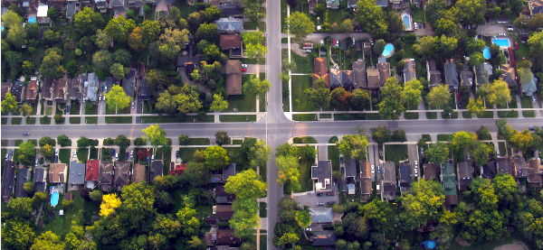 american-suburbs-existing-home-sales-nar