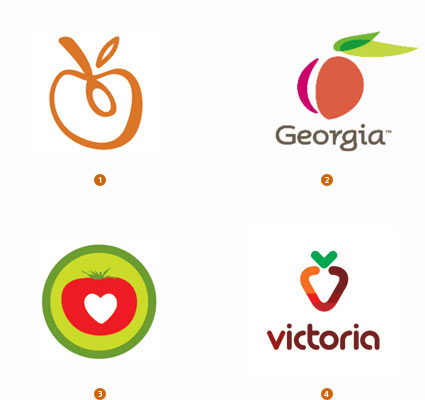 Logo 2011 21 Logo Design Trends For 2011