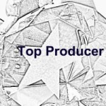 real-estate-top-producer