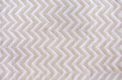 Interior Design Trend Spotting Chevron Prints Everywhere