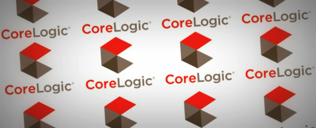 corelogic CoreLogic spun off from First American just last year, now up for sale?