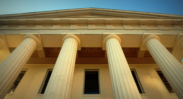 Over 150 loan officers sue employer, $9 million judgment ...