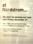 nordstroms-sign