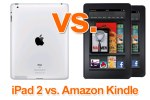 kindle-fire-ipad-2-comparis