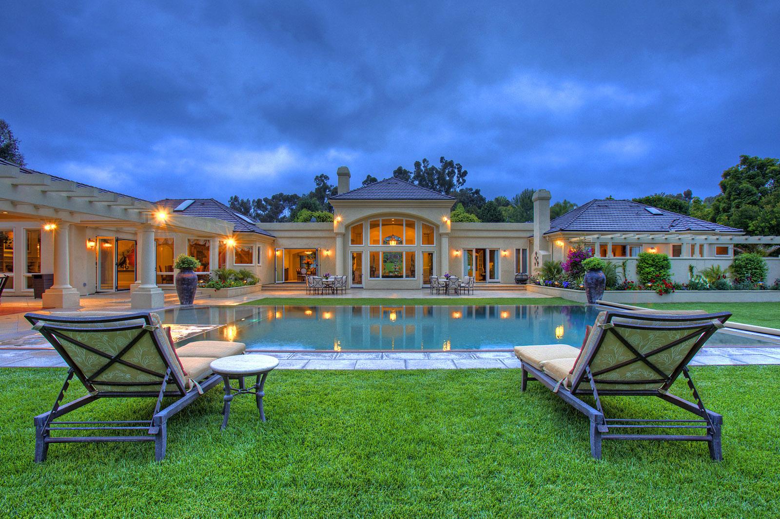 Image result for best real estate