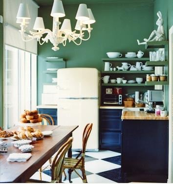 How To Have A Hipster Home 10 Illustrated Tips The
