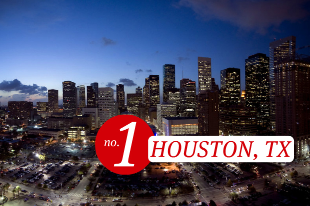 houston Top five most rewarding cities for being a landlord   report