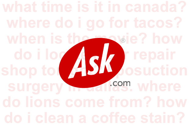 12 Search Engines Which Can Replace Ask.com - Search ...