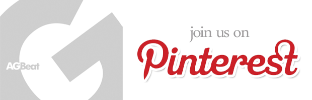 join us on pinterest Pinterest formally opens its doors to business users