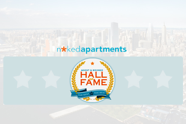 Naked Apartments Launches New Features