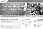 redfin-website