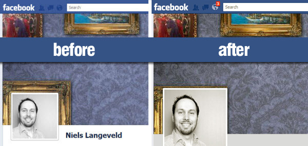 New Photoshop template for creative Facebook Timeline Covers - The ...