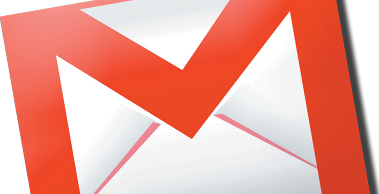 gmail icon Gmail gets more advanced, should professionals use it exclusively?