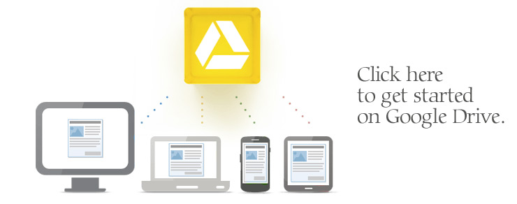google drive button Google Drive cloud storage comparison chart, full guide