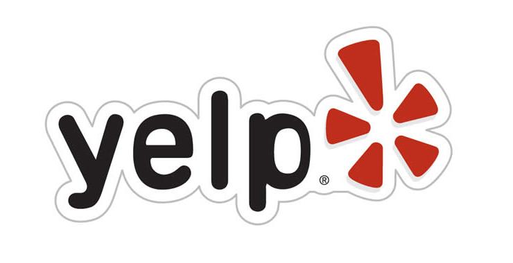 yelp deals