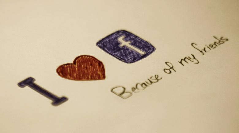 Facebook Timeline Pop-ups