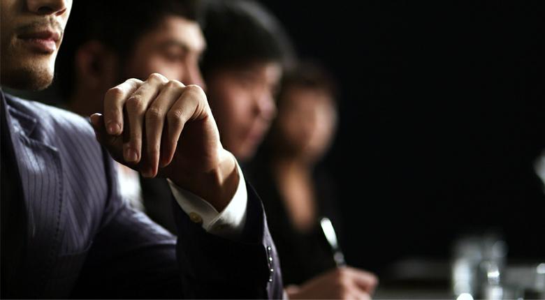 managing global virtual teams