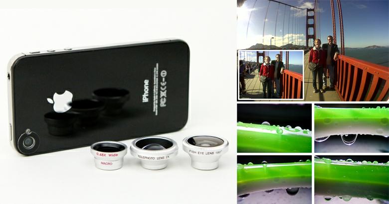iphone-photo-lense