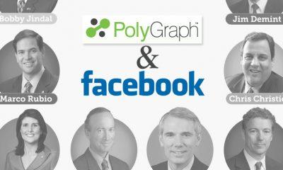 Polygraph big data mining