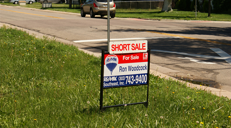 short sale Does your short sale seller have a legitimate hardship?