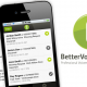 better-voicemail-logo