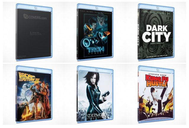 dvds Photoshop tool turns 2D images into 3D product shots