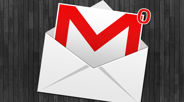 achieving inbox zero, email productivity