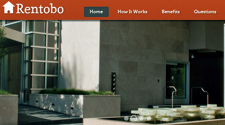 rentobo Is yet another rental startup necessary?