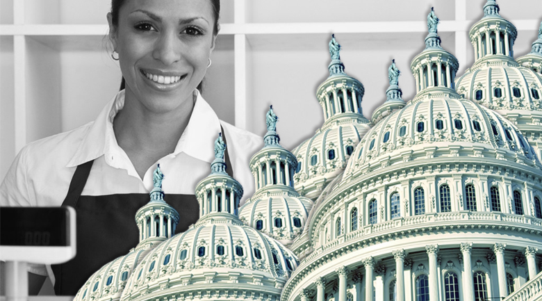 small business government regulations