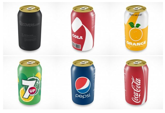 sodas Photoshop tool turns 2D images into 3D product shots