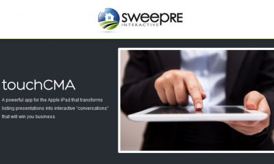 sweepre interactive