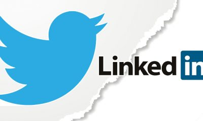 twitter stops syndicating updates to linkedin