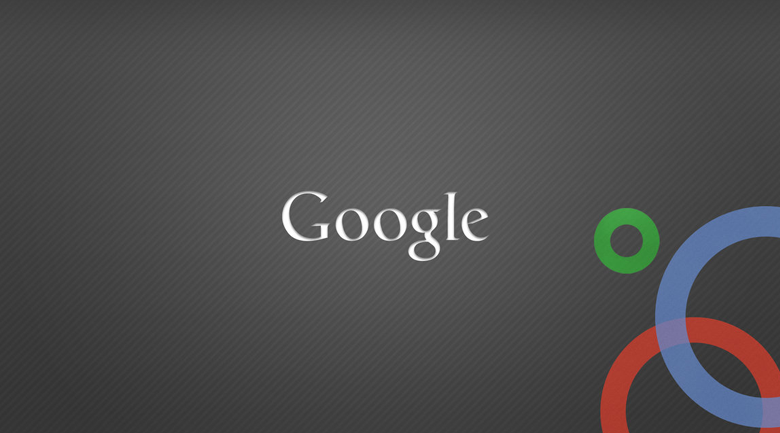 google plus Google+ finally offering custom URLs