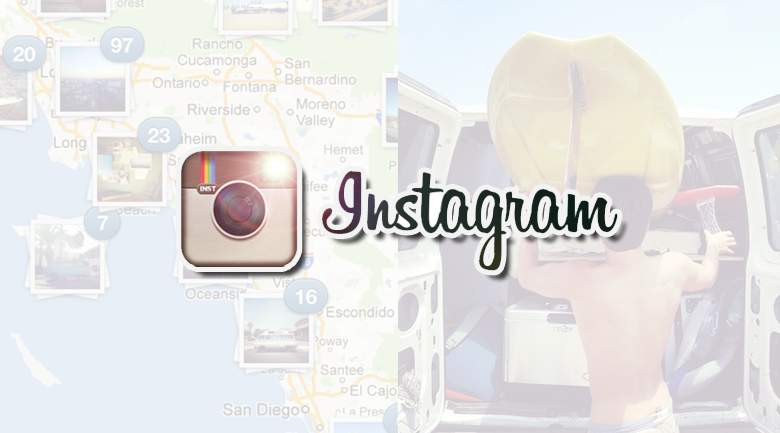 instagram Instagram proves to be more of a community than an app