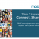 mosaichub entrepreneur network