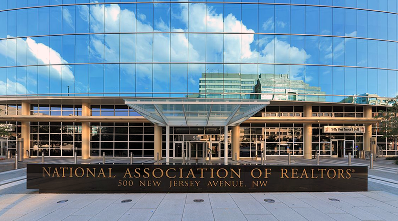 nar NAR quietly buys building: good investment or bad use of dues?